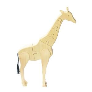 Žirafa (1)