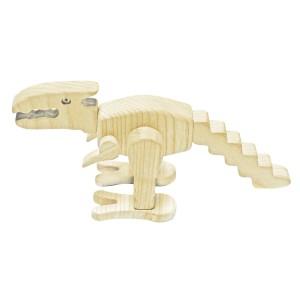 Dino (1)