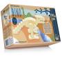 Dino (kutija)