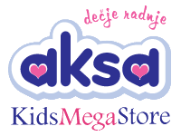 Aksa-logo-200px