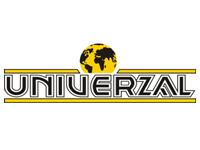 Univerzal-200px